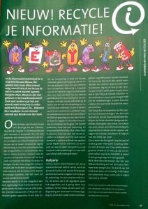 artikel Clou december 2014